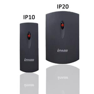 IP10-IP20