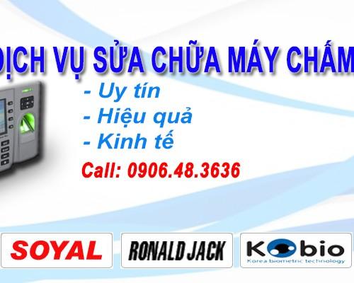Banner-sua-chua-may-cham-cong