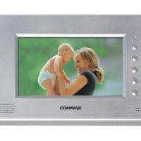 COMMAX-CDV-70A