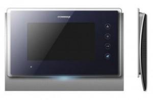 COMMAX-CDV-70UM