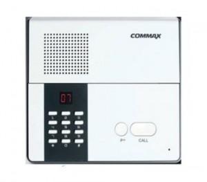 COMMAX-CM-810