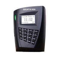 Gigata-909