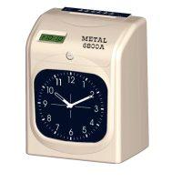 Metal-6800A