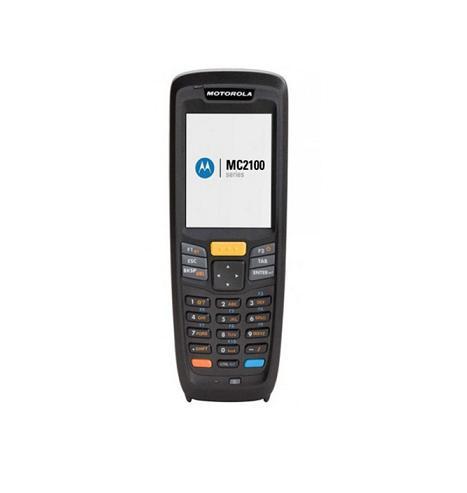 Motorola-MC2180