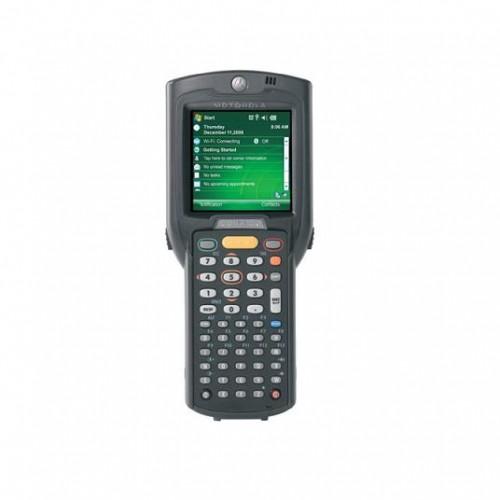Motorola-MC3190