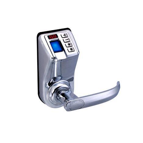 Sell_Fingerprint_Electronic_Lock_ADEL