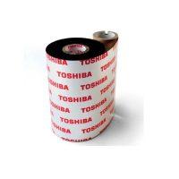 Toshiba-Wax-Resin_bd69-gu