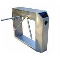 Tripod-turnstile-PTCF-838â