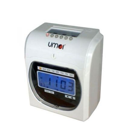 Umei-NE-5000