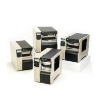 Xi4-series-printers