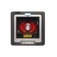 ZEBEX-Z-6082
