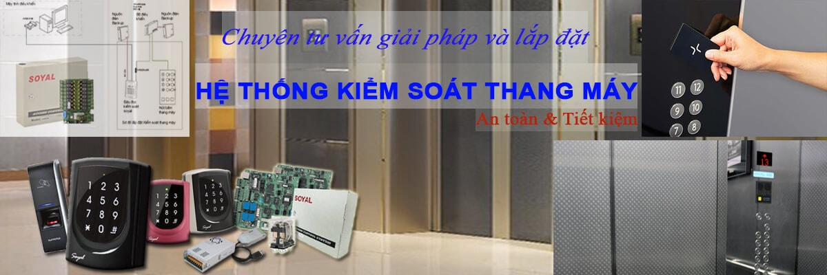 banner-kiem-soat-thang-may