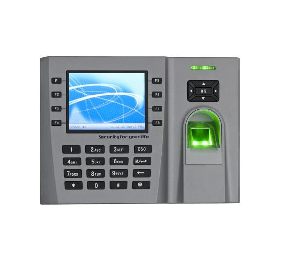 iclock-260-proximity-reader-and-fingerprint-reader-with-time-and-attendance-communication-tcpip