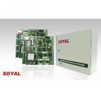 kiem-soat-ra-vao-Soyal AR-716E-500x510