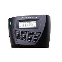 may-cham-cong-kiem-soat-cua-bang-the-gigata-909
