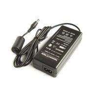 nguon-led-nhua-adapter-12v-5a