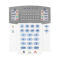 0006216_Paradox-K32-32Z-Hardwired-LED-Keypad_400
