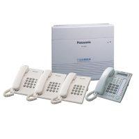 tong-dai-Panasonic-KX-TES824