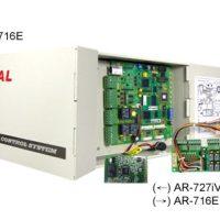 Soyaal AR-716E