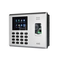 kobio-k40