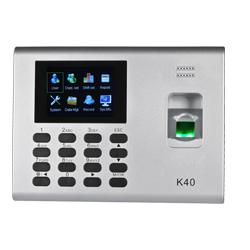 z-K40