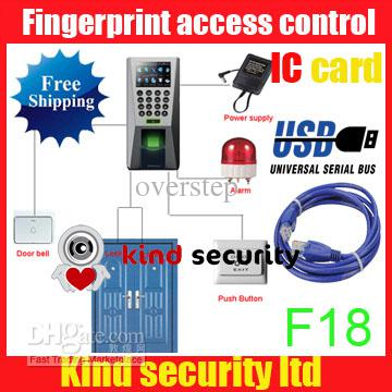 zksoftware-tcp-ip-f18-ic-fingerprint-amp