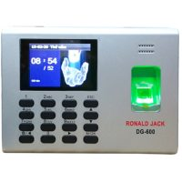 Ronald-Jack-DG-600
