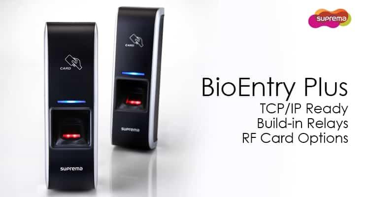 BioEntry-Plus-min