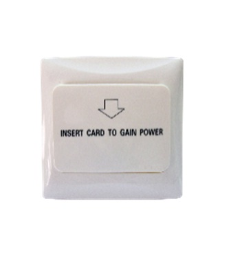 Công tắc tiết kiệm điện