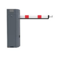 barrier-can-gap-PB3130LR