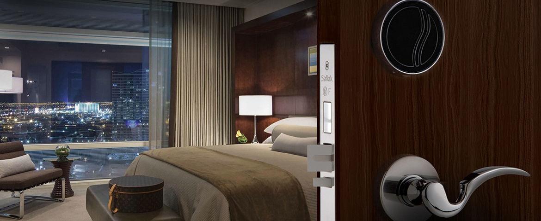 hotel-locks