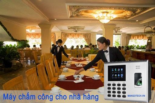 may-cham-cong-cho-nha-hang-khach-san