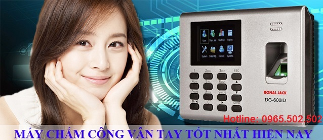 may-cham-cong-van-tay-tot-nhat