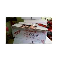Giấy K80 Sakura