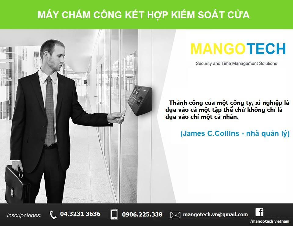 thiet-bi-cham-cong-bang-the-cho-nhan-vien