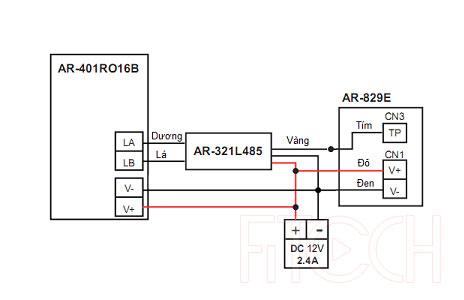 HDSD-Soyal-AR401RO16-im14
