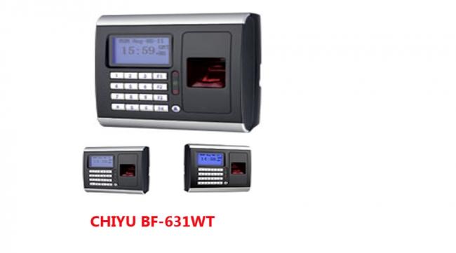 CHIYU-BF-631-KIEM-SOAT-CUA-CHAM-CONG-13-1