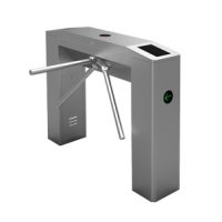 cong-xoay-3-cang-tripod-turnstile-TTS351L
