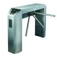 cong-xoay-tripod-turnstile-jsst-jstz4802