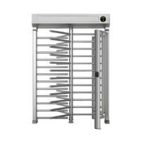 fullheight-turnstile-magnet-TTS713