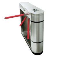 tripod-barrier-FJC-Z3328