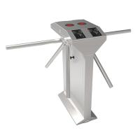 tripod-turnstile-zksoftware-ts1200