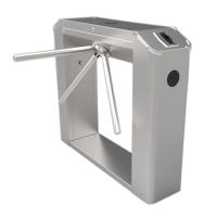 tripod-turnstile-zksoftware-ts2022