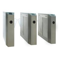 Flap-Barrier-Gate-CSYZ301