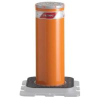 automatic-bollards-pilomat-220CL600A