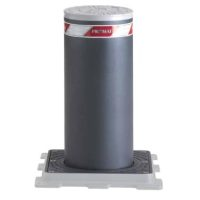 automatic-bollards-pilomat-275CL600A