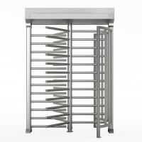 cong_xoay_fullheight_turnstile_cmolo_CPW-221AF