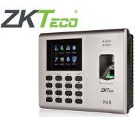 zkteco-k40