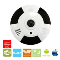 Camera-HD-Smart-360-1