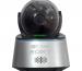 Camera-sony-1080p